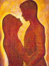 soulmate(3)