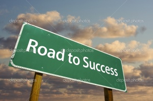 depositphotos_2328851-Road-to-Success-Green-Road-Sign