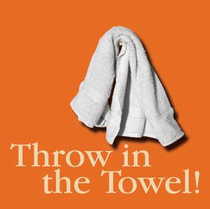throw-in-the-towel1