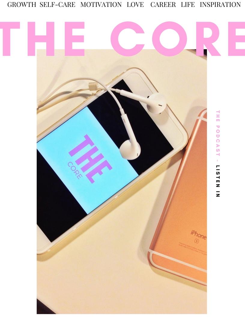 the-core-1